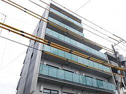 S-RESIDENCE赤羽
