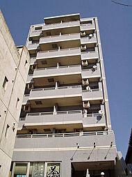 エムズガーデン[00403号室]の外観
