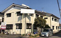 【敷金礼金0円!】Kスペース