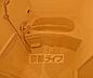 風呂,1LDK,面積43.62m2,賃料10.4万円,京都市営烏丸線 北山駅 徒歩11分,京都市営烏丸線 北大路駅 徒歩13分,京都府京都市北区上賀茂薮田町