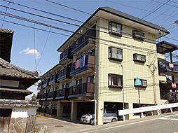 小諸駅 3.5万円