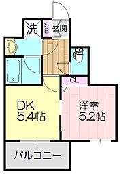 神戸駅 7.0万円