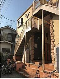横須賀線 保土ヶ谷駅 徒歩14分
