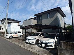 岡本駅 2,250万円