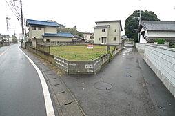 佐倉市神門