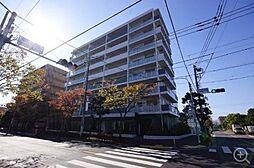 GreenHomes Minamikasai Reafcou[401号室]の外観