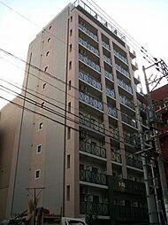 博多Vビル[12階]の外観