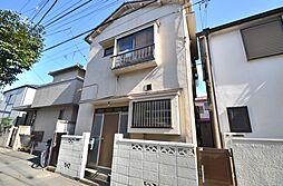 西巣鴨駅 2.5万円