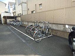 愛知県名古屋市南区宝生町4の賃貸マンションの外観