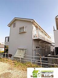 千葉寺駅 2.7万円