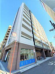 仙台市地下鉄東西線 大町西公園駅 徒歩7分の賃貸マンション