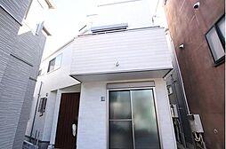 堀切菖蒲園駅 2,980万円