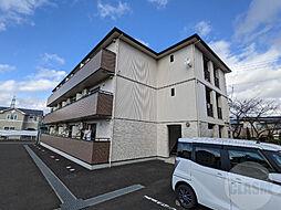 JR仙山線 葛岡駅 徒歩37分の賃貸アパート