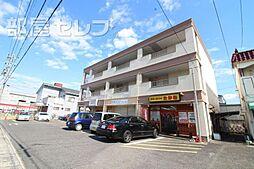 三郷駅 4.2万円
