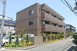 三国ヶ丘駅 5.9万円