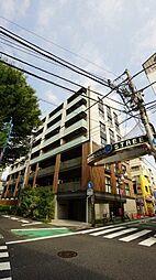 幡ヶ谷駅 12.6万円
