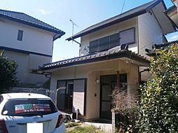 水戸市大塚町
