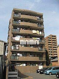ライオンズマンション岩塚第2[2階]の外観