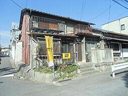 京都市伏見区深草西出町