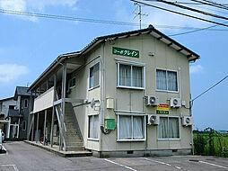 道法寺駅 2.5万円