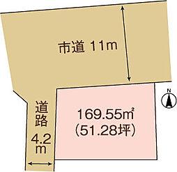 新潟市中央区山木戸