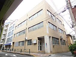 鶯谷駅 4.7万円
