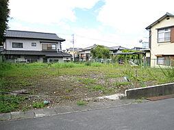 三島市光ケ丘
