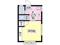 ファミール弐番館