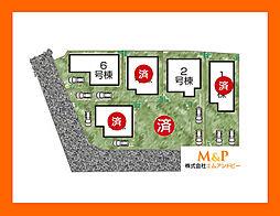 あびこ駅 3,280万円