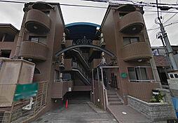 阪急神戸本線 西宮北口駅 徒歩5分