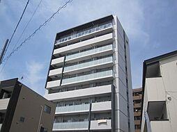 尾頭橋駅 5.6万円