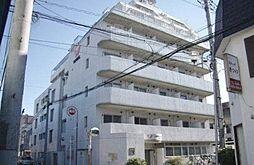 上熊谷駅 1.8万円
