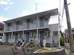花園駅 1.5万円