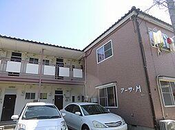新潟駅 2.5万円