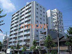 京都市中京区西ノ京三条坊町