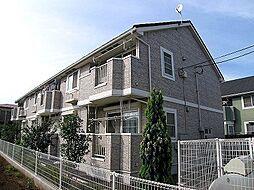 八千代台駅 6.6万円