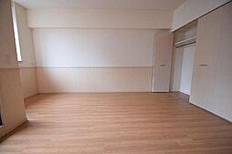 マンション385の洋室