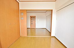 ロイヤルマジェスティ[1505号室]の外観