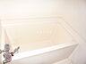 風呂,2LDK,面積56.38m2,賃料4.0万円,バス 中央バス南38条西11丁目下車 徒歩3分,札幌市営南北線 澄川駅 3.5km,北海道札幌市南区南三十九条西11丁目