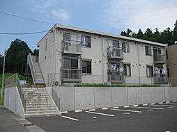 袋井駅 3.5万円