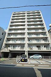 エース八幡マンション[5階]の外観
