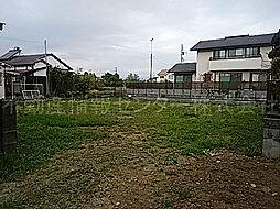 小田原市柳新田