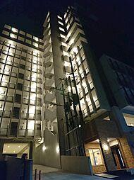 ザ.ヒルズ戸畑[10階]の外観