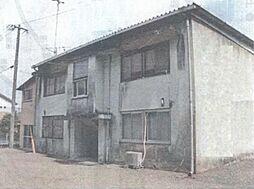 松尾アパート