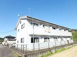 斉藤ハイツ1