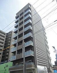 東京メトロ半蔵門線 水天宮前駅 徒歩9分の賃貸マンション