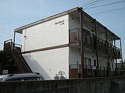 安城駅 2.8万円