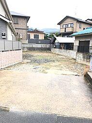 京都市西京区松室荒堀町