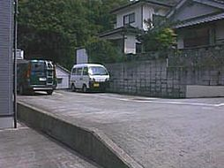 呉市東鹿田町