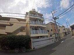 三国駅 3.9万円